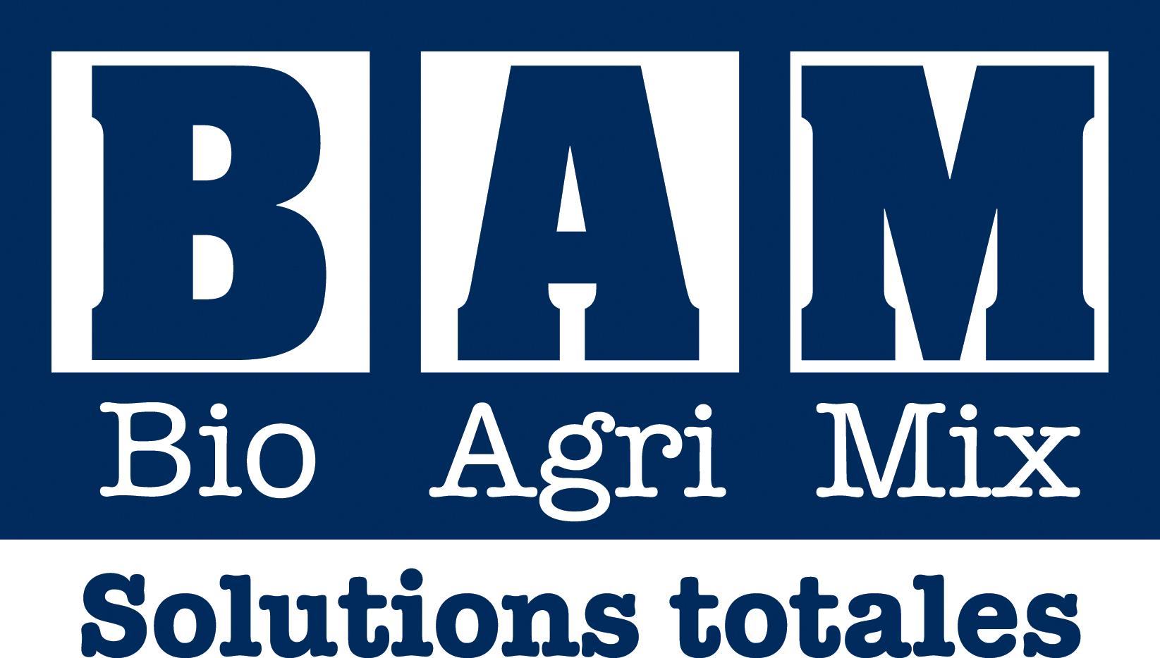 Bio Agri Mix